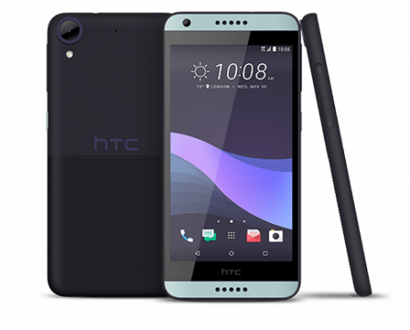 htc-desire-650-blue-global-phone-listing