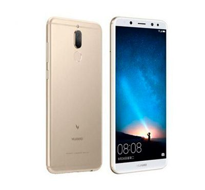 Huawei-Mate-10-Pro-light
